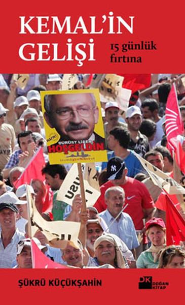 Kemalin Gelişi - 15 Günlük Fırtına.pdf