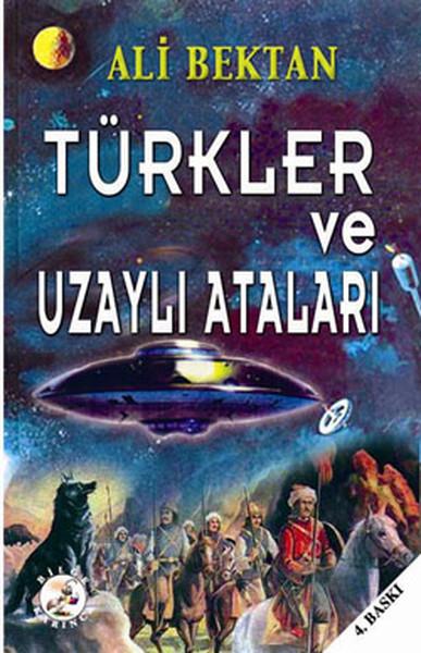Türkler ve Uzaylı Ataları.pdf