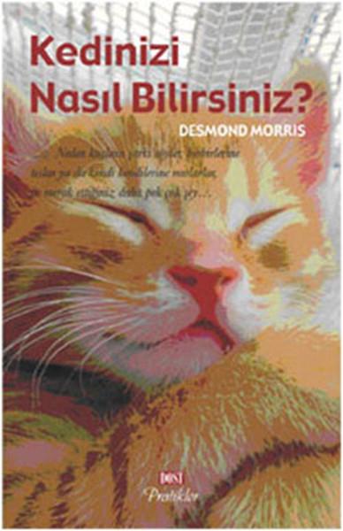 Kedinizi Nasıl Bilirsiniz?.pdf
