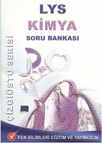 LYS Kimya Soru Bankası.pdf