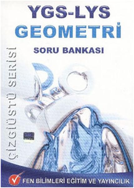 YGS-LYS Geometri Soru Bankası.pdf