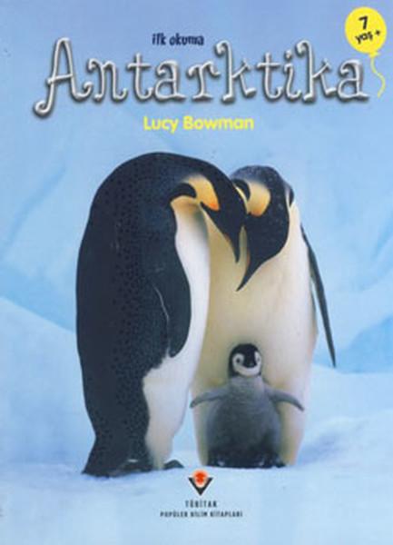 İlk Okuma - Antartika.pdf