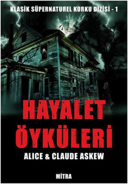 Hayalet Öyküleri.pdf