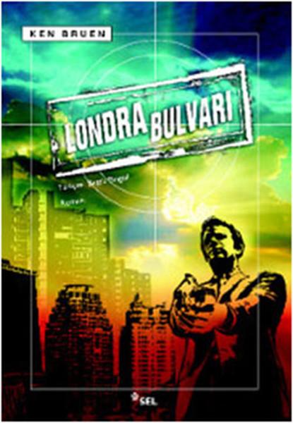 Londra Bulvarı.pdf