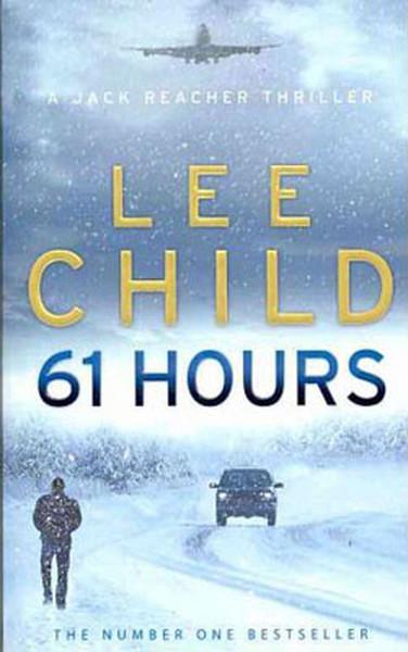 61 Hours (Jack Reacher 14).pdf