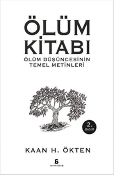 Ölüm Kitabı.pdf