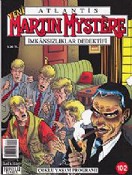Martin Mystere Sayı - 102.pdf