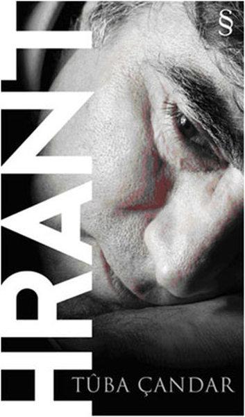 Hrant.pdf