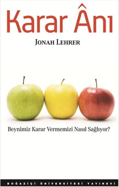 Karar Anı.pdf