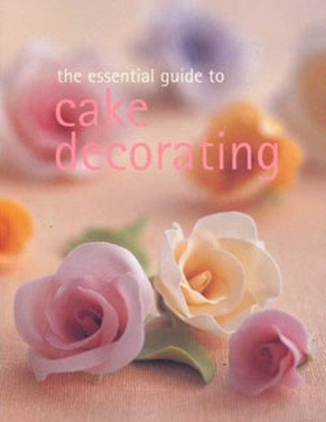 The Essential Guide to Cake Decorating.pdf