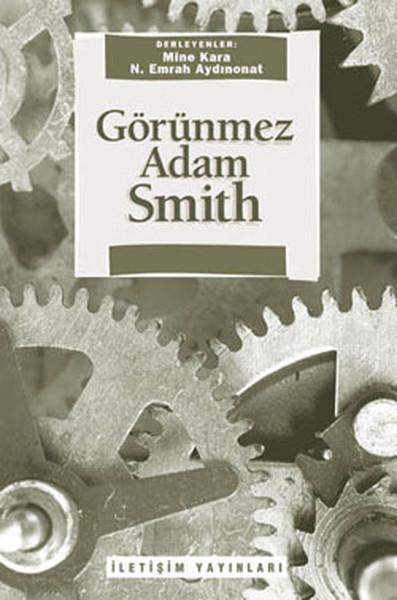 Görünmez Adam Smith.pdf