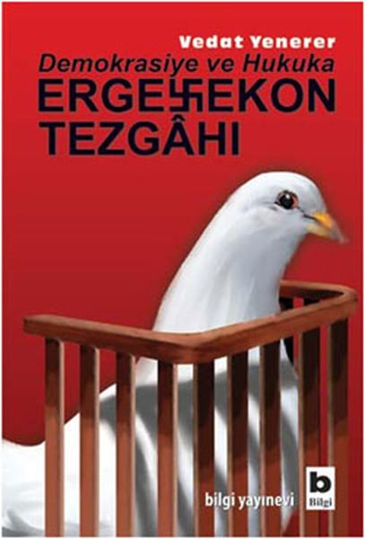 Ergenekon Tezgahı.pdf