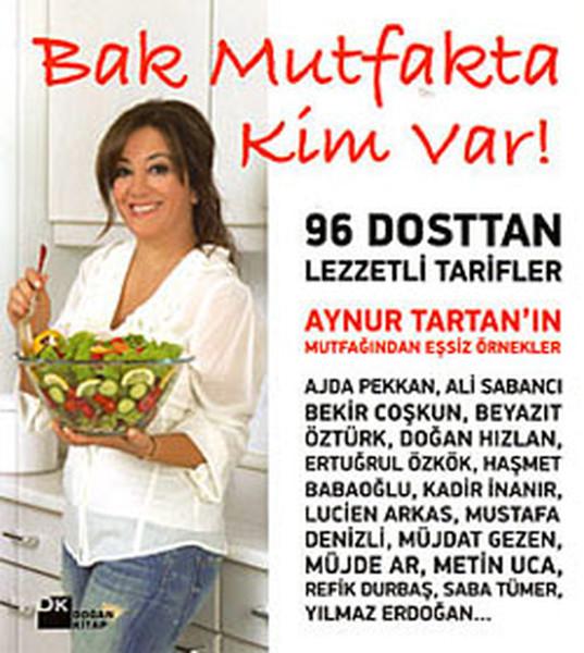 Bak Mutfakta Kim Var!.pdf