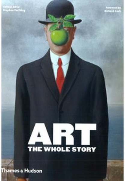 Art : The Whole Story.pdf