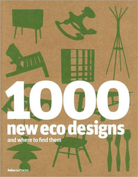 1000 New Eco Designs and Where to Find Them.pdf
