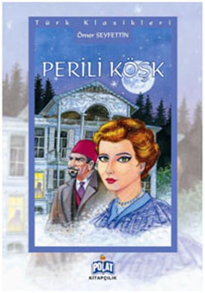 Türk Klasikleri - Perili Köşk.pdf