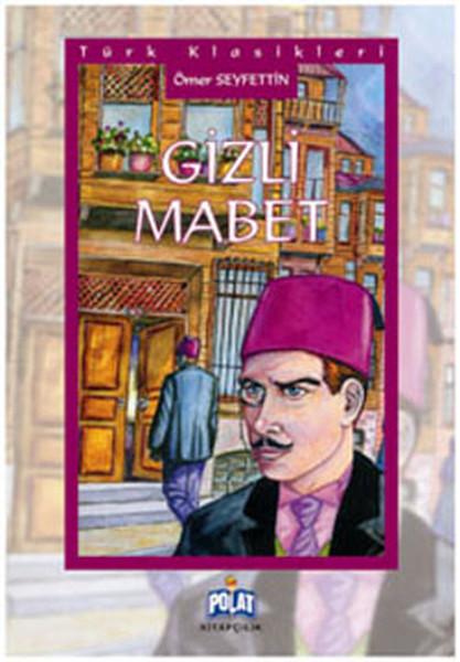 Türk Klasikleri - Gizli Mabet.pdf