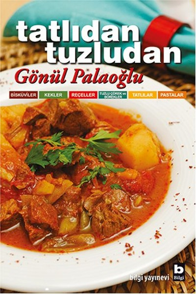 Tatlıdan Tuzludan.pdf