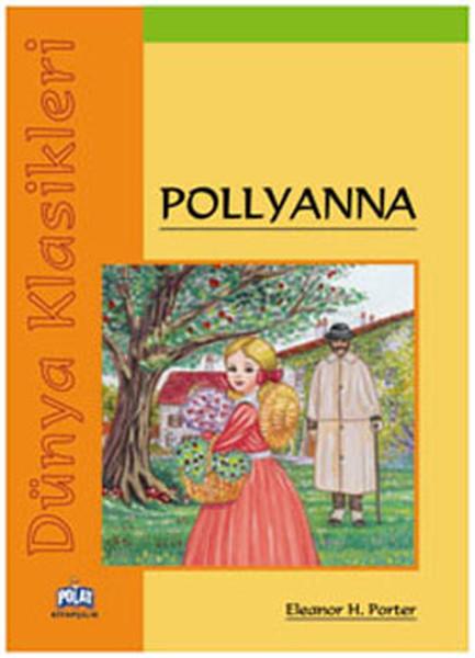 Dünya Klasikleri - Pollyanna.pdf