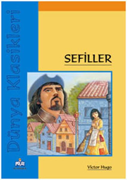 Dünya Klasikleri - Sefiller.pdf