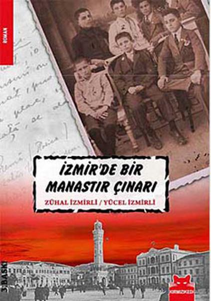 İzmirde Bir Manastır Çınarı.pdf