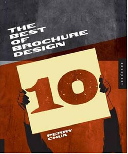 The Best of Brochure Design 10.pdf