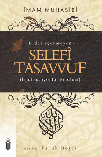 Selefi Tasavvuf (İrşat İsteyenler Risalesi).pdf