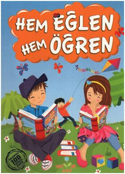 Hem Eğlen Hem Öğren.pdf