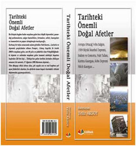 Tarihteki Önemli Doğal Afetler.pdf