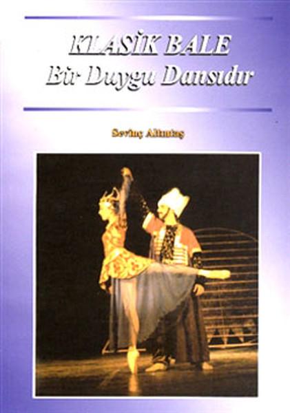 Klasik Bale Bir Duygu Dansıdır.pdf