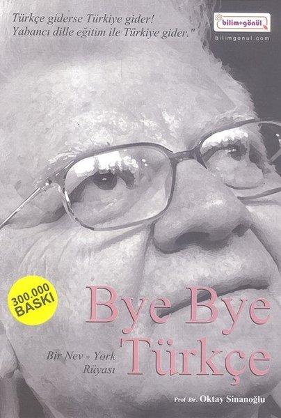 Bye Bye Türkçe.pdf
