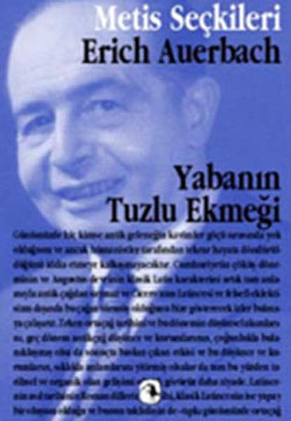 Yabanın Tuzlu Ekmeği.pdf