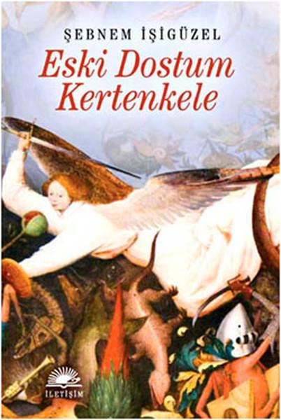 Eski Dostum Kertenkele.pdf
