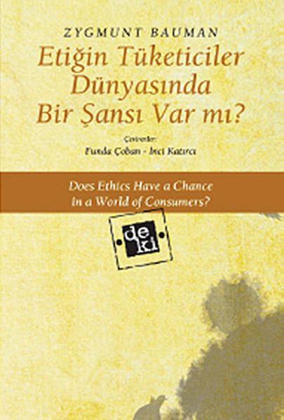 Etiğin Tüketiciler Dünyasında Bir Şansı Var mı?.pdf