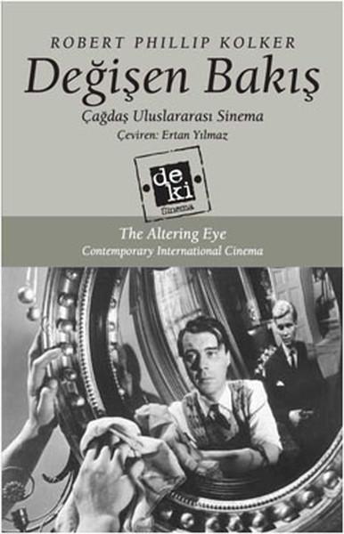 Değişen Bakış - Çağdaş Uluslararası Sinema.pdf