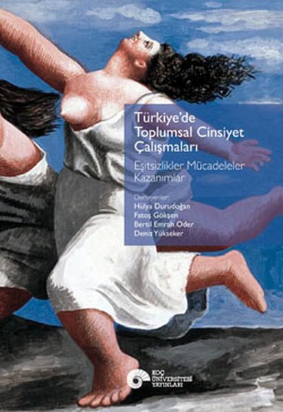 Türkiyede Toplumsal Cinsiyet Çalışmaları.pdf