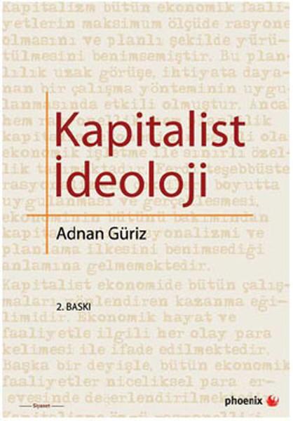 Kapitalist İdeoloji.pdf