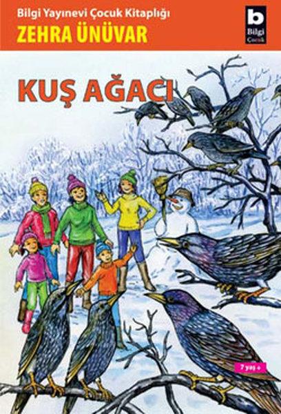 Kuş Ağacı.pdf