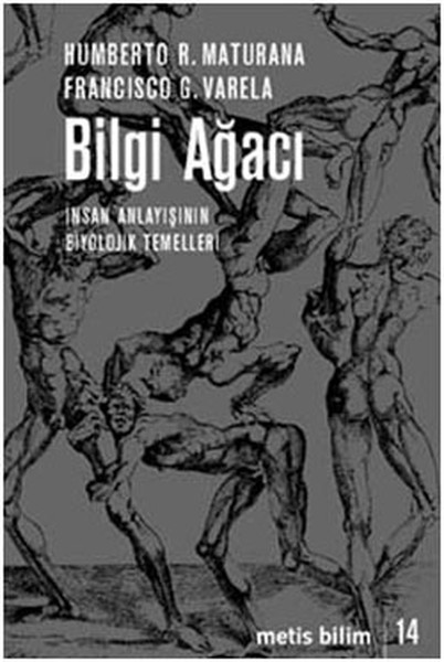 Bilgi Ağacı - İnsan Anlayışının Biyolojik Temelleri.pdf