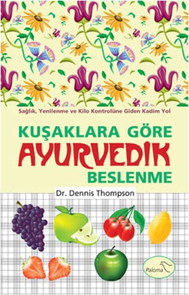 Kuşaklara Göre Ayurvedik Beslenme.pdf