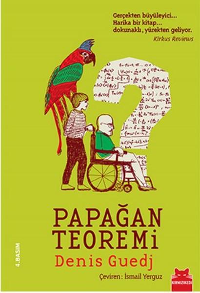 Papağan Teoremi.pdf