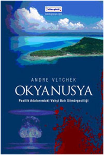 Okyanusya.pdf
