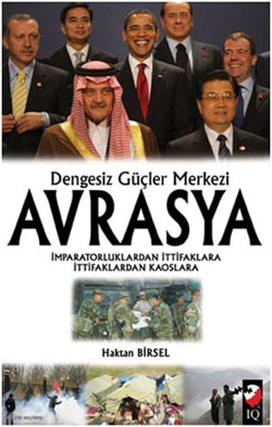 Dengesiz Güçler Merkezi Avrasya.pdf