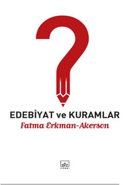 Edebiyat ve Kuramlar.pdf