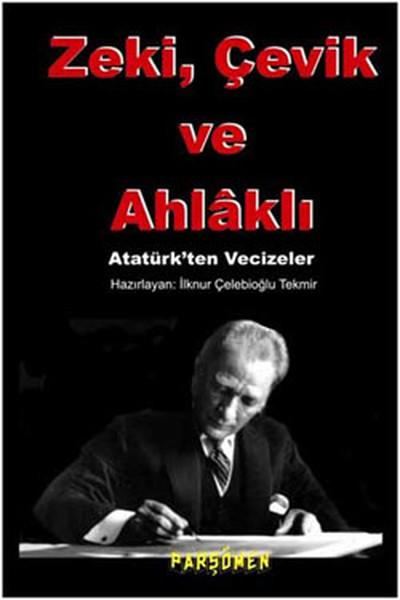 Zeki, Çevik ve Ahlaklı.pdf
