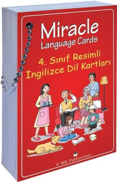 4. sınıf Resimli İngilizce Dil Kartları (Miracle Language Cards).pdf