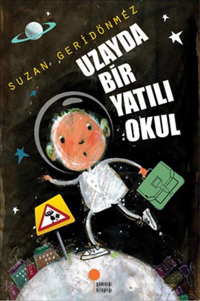 Uzayda Bir Yatılı Okul.pdf
