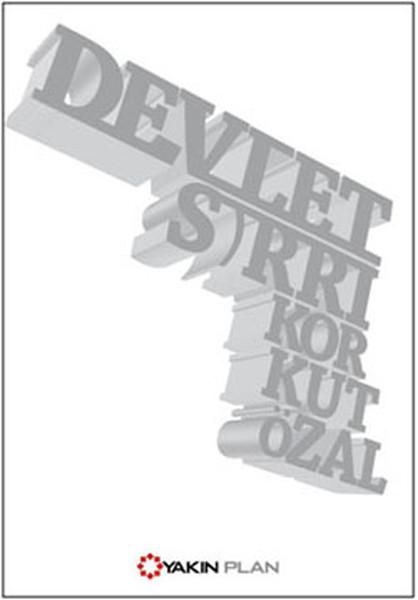 Devlet Sırrı - Perde Arkasında Derin Devlet.pdf