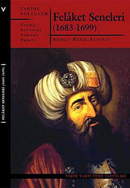 Felaket Seneleri (1683-1699).pdf