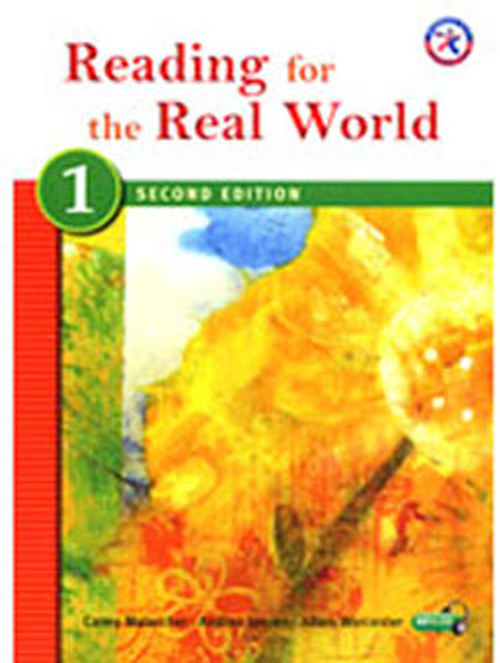 Reading for the Real World 1.pdf